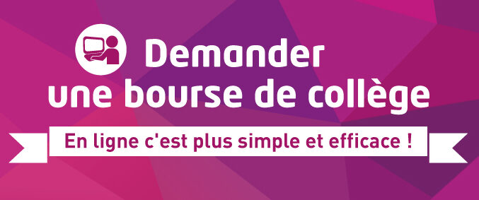 Bourse_college_visuel_web_700x283px_988376.jpg